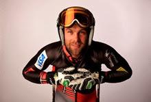 Travis Ganong-Sochi 2014