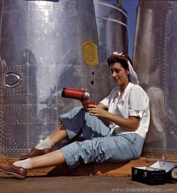 world-war-ii-women-at-work-in-color-mulheres-trabalhando-segunda-guerra-mundial-ww2 (10)
