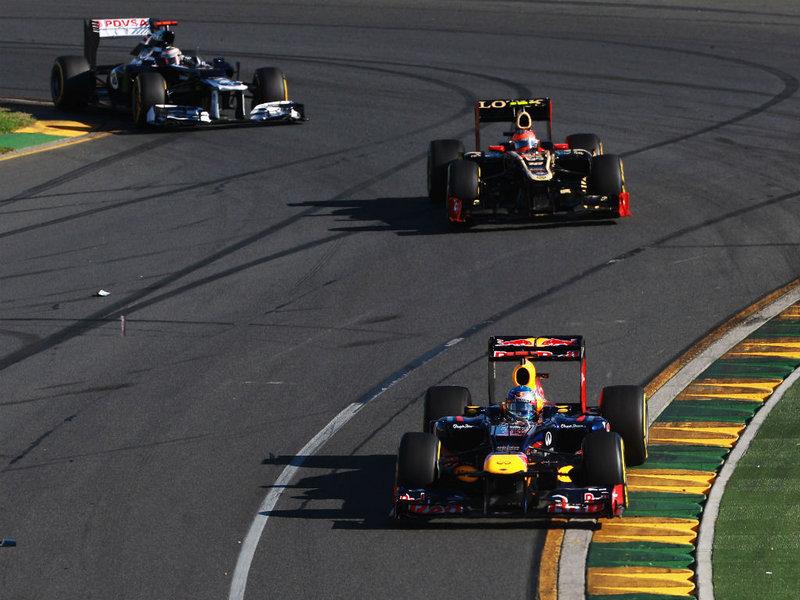 Sebastian-Vettel-Australian-Grand-Prix_2735571.jpg