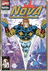 P00001 - Marvel_Nova n¦01-12_Forum