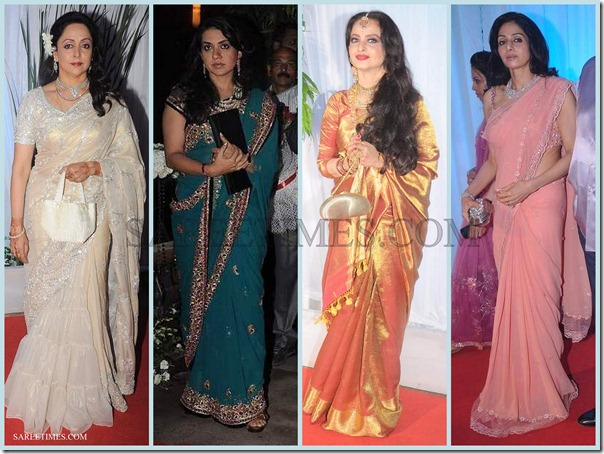 Bollywood_Designer_Sarees (2)