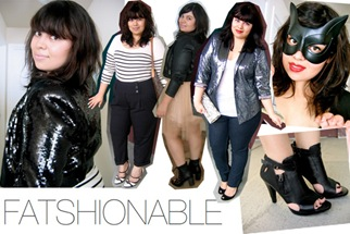 plus-size-fashion-guide-fatshionable