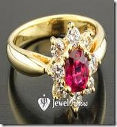 Jewels (10)