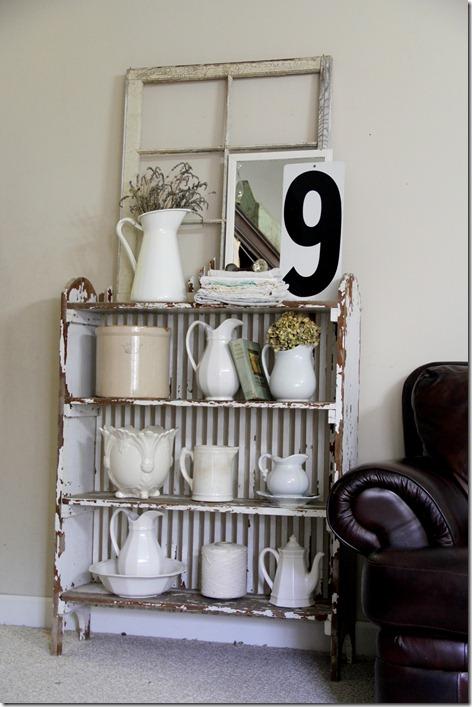 yes shelf 3