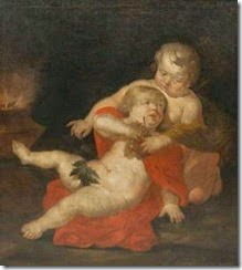 diepenbeeck_van_abraham_jansz-two_putti_as_allegory_of_autumn~OMbac300~10619_20131130_2893896_303