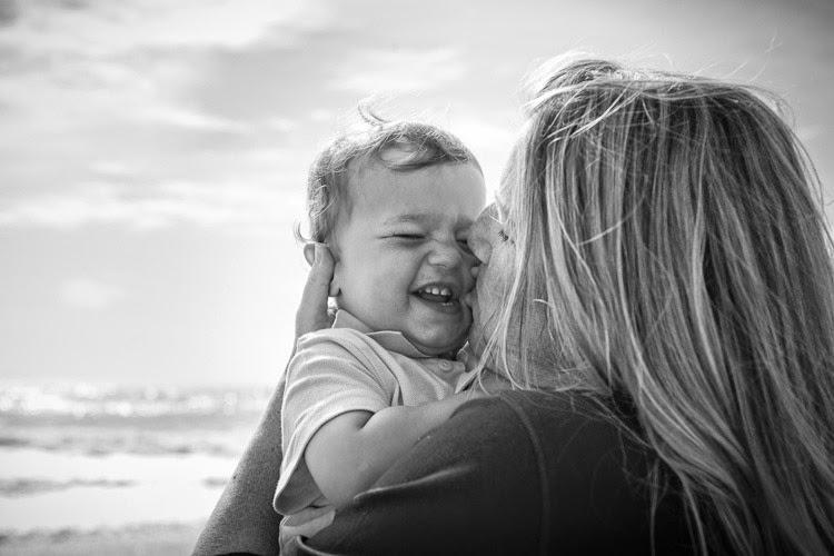 orange county family lifestyle photographer-10