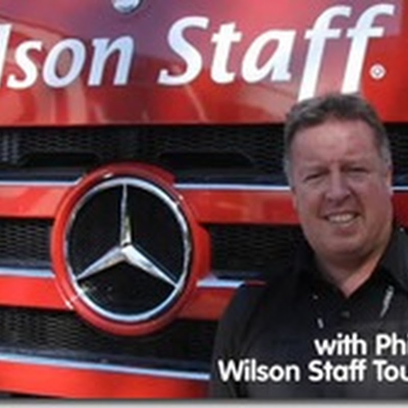 What Loft Should I Have On My Wedges? with Phil Bonham, Wilson Staff Tour Manager