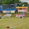 2012-07-29 extraliga lavicky 080.jpg