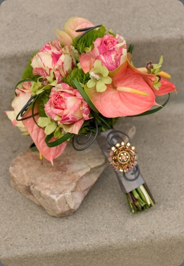 "image-4254  ""fiesta roses"" jacqueline ahne"