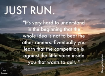 RunningQuotes4