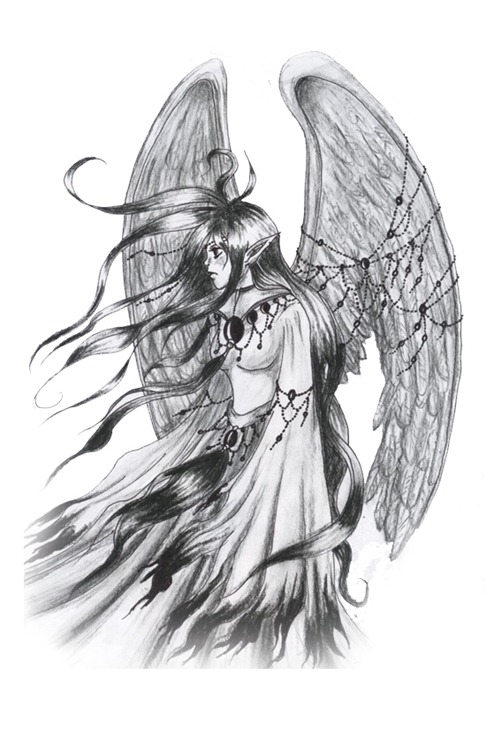 angel_fairy_tattoo_designs_5