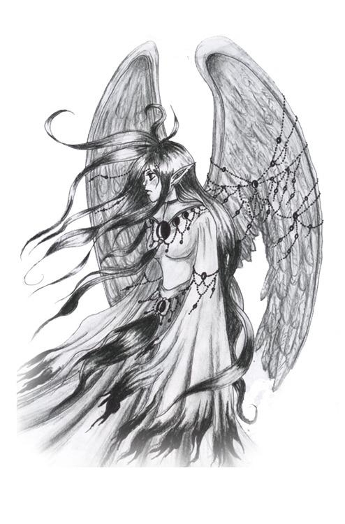 angel_fairy_tattoo_designs_5