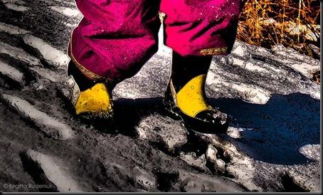 feet_20120210_boots