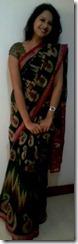 sadhika_in_saree_cute_pic