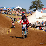 News_110521_HangtownClassic