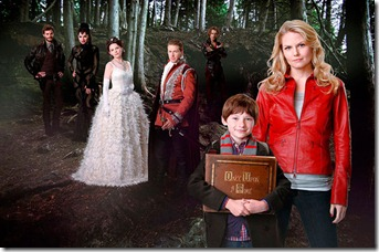 Once-Upon-A-Time-Emmy-2012