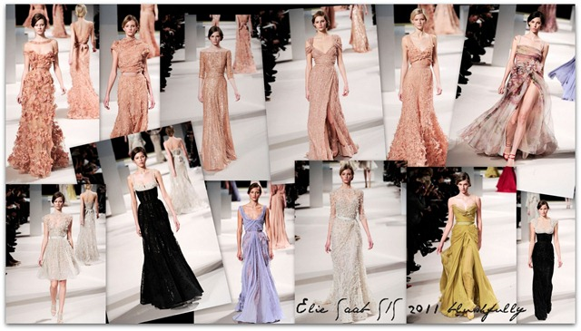 ElieSaabSS2011Collage01