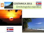COSTARICA 2011 4/2
