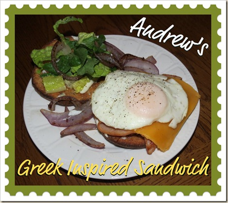 Andrew's-Greek-Inspired-Sandwich