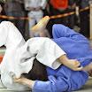 JudoKM_02.JPG