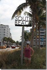 Miami 053