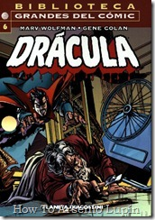 P00006 - BGC Dracula #6