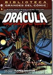 P00006 - BGC Dracula #6