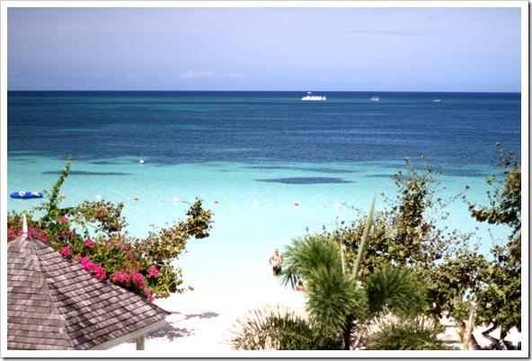 Jamaica IMG_6182