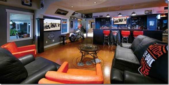 ultimate-man-cave-20