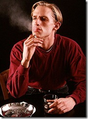 Young_man_smoking_and_drinking-SPL