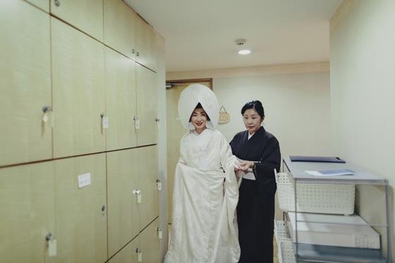 sammblake_tokyo_japan_shinto_wedding_0521