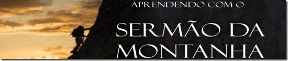sermao-da-montanha_vimeo_1300x150