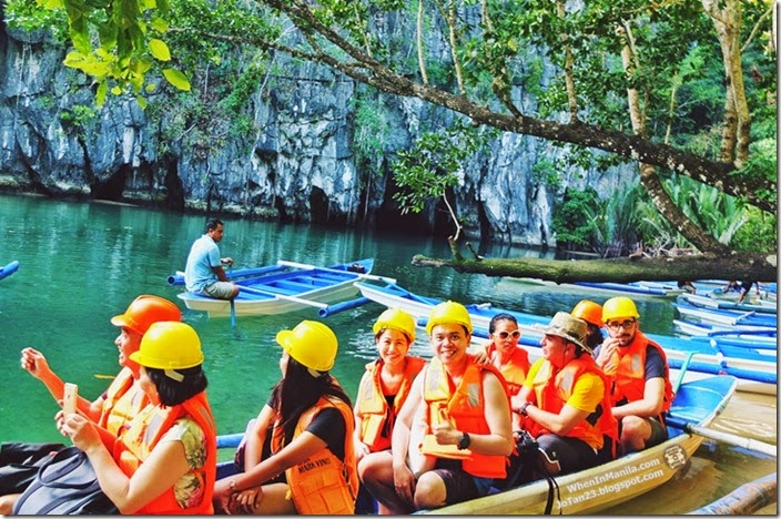 sheridan-beach-resort-sabang-puerto-princesa-palawan-tour (9)