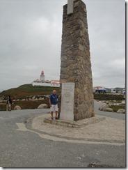 portugal 2012 303
