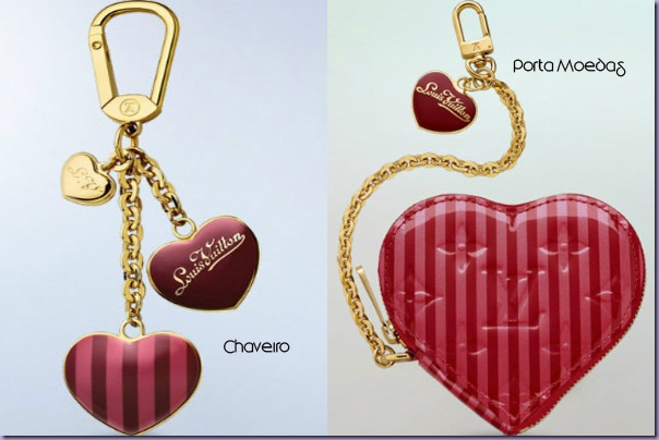Louis-Vuitton-Valentines-Day-Chaveiro-Porta-Moedas
