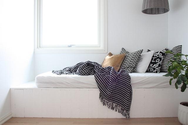 sengen[4][1]