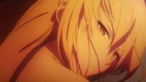[rori] Sakurasou no Pet na Kanojo - 04 [1746BF2B].mkv_snapshot_19.20_[2012.10.31_09.41.43]