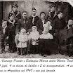 1938. Vincenzo Pivotto e Maria Tombe con i figli.jpg