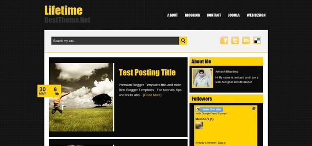 premium-blogger-templates (18)