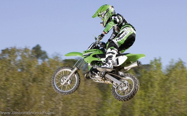 wallpapers-motocros-motos-desbaratinando (15)