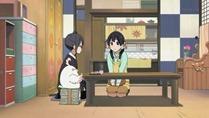 [Mazui]_Tamako_Market_-_03_[4CD0E3A9].mkv_snapshot_08.48_[2013.01.24_20.46.03]