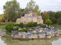 2013.10.25-052 Mont Saint-Michel