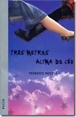 TRES_METROS_ACIMA_DO_CEU_