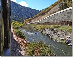 Heber Railroad ride 032