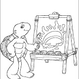 coloriages-tortues-02.jpg