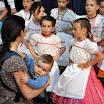 2013.április 27-n a Bojtár Együttes Budakeszin... 019.jpg