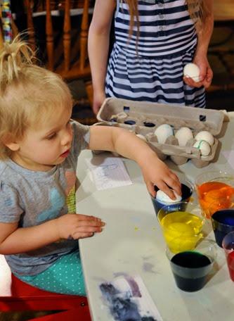 2014-04-19 egg dyeing (16)