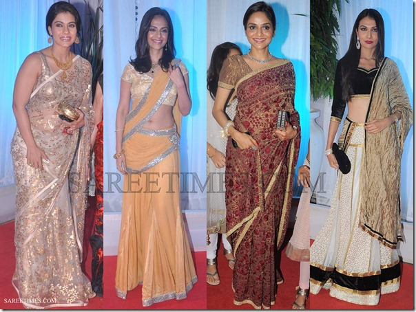 Bollywood_Designer_Sarees (4)