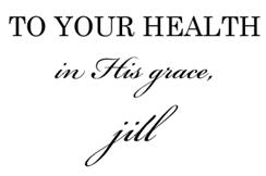 JILL-HEALTHSIGGY