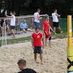 2. Beachsoccer-Turnier, 6.8.2011, Hofstetten, 28.jpg